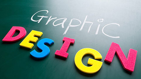 Grafik Tasarım Grafikerlik Photoshop Corel Indesign Illustrator Kursu